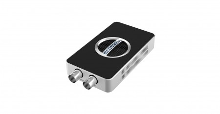Magewell - USB Capture SDI 4K Plus