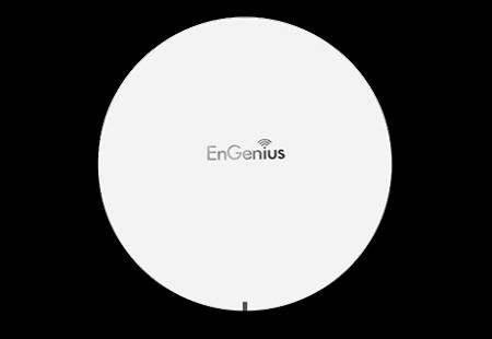 EMR3500
