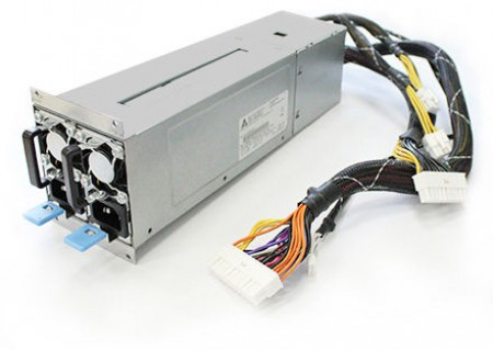 Synology PSU 800W-RP SET_1