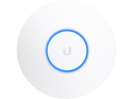 Ubiquiti UniFi AC SHD (UAP-AC-SHD)