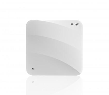 RG-AP740-I(C) Wireless Access Point