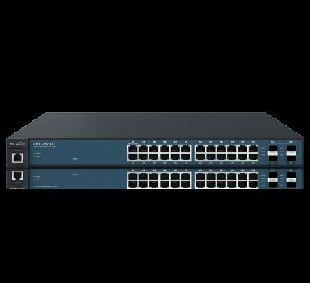 EWS1200-28T