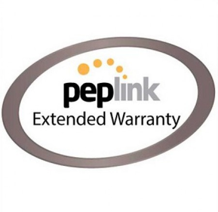 2-Year Extended Warranty for Device Connector 300M