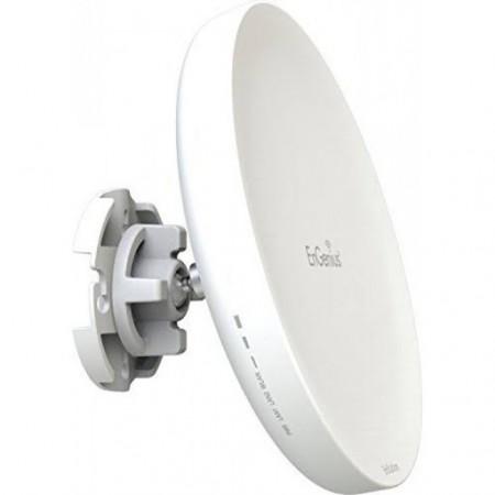 Engenius EnStation5-AC 5 GHz 11ac Wave 2 Long-Range PtP Outdoor AP/Wireless Bridge
