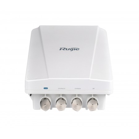 RG-AP630 (IDA2) Outdoor Wireless Access Point Series