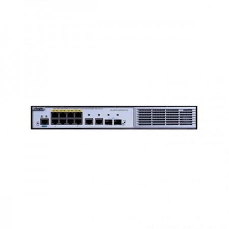 RJI-S2910-10GT2SFP