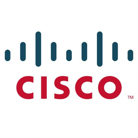 Cisco FindIT Network Manager
