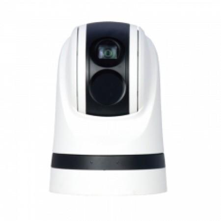 PAC Thermal Imaging PTZ Camera