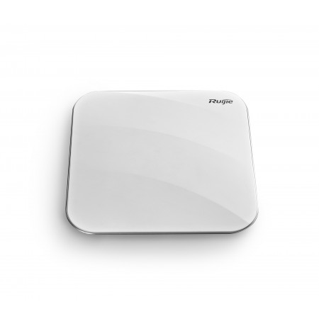 RG-AP720-I Wireless Access Point
