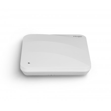 RG-AP740-I Wireless Access Point