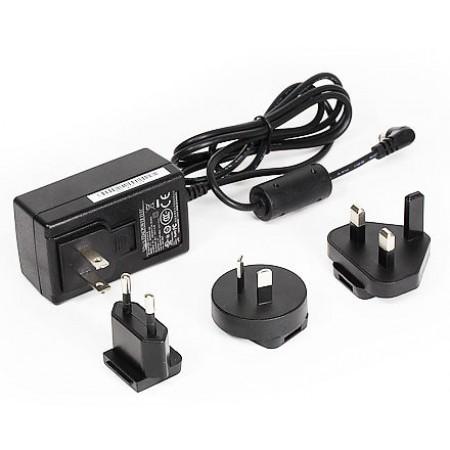 Synology Adapter 30W Set