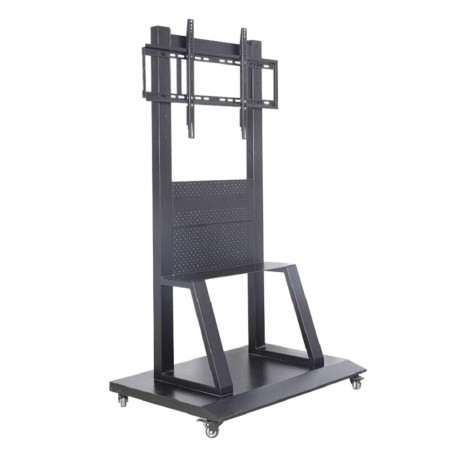 Mobile Stand (XD3133L) ขาตั้งทีวีแบบเคลื่อนที่ (150 kg)