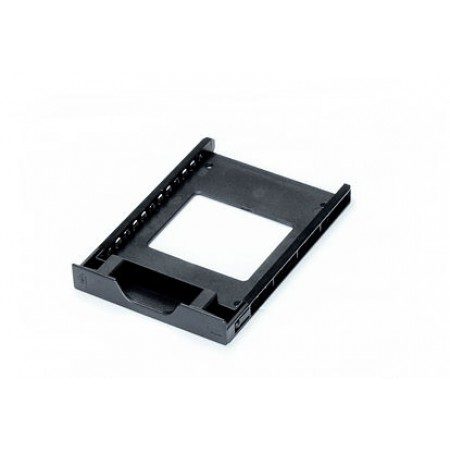 Synology DISK TRAY (Type Slim)