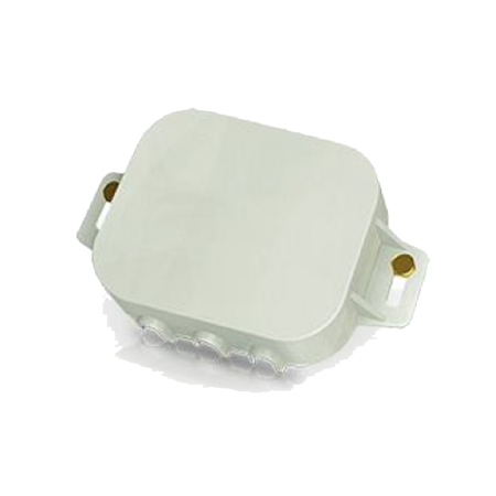 ESA-7600G