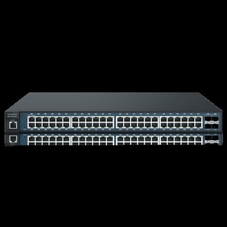 EWS1200-52T