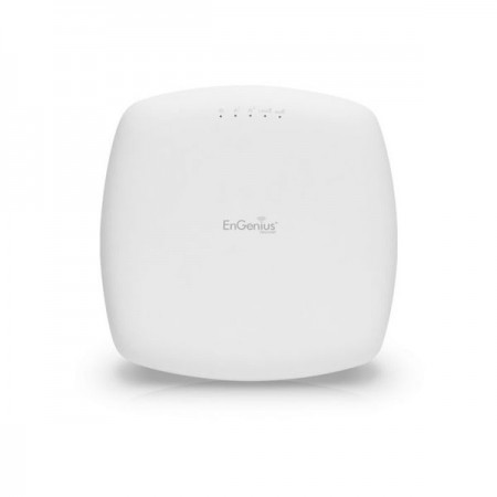 Engenius EWS370AP Neutron EWS 11ac Wave 2 Indoor Managed AP; 4×4 Dual-Band