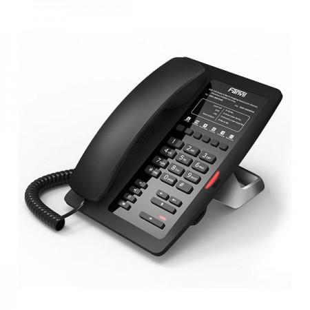 Fanvil H3 VoIP Phone