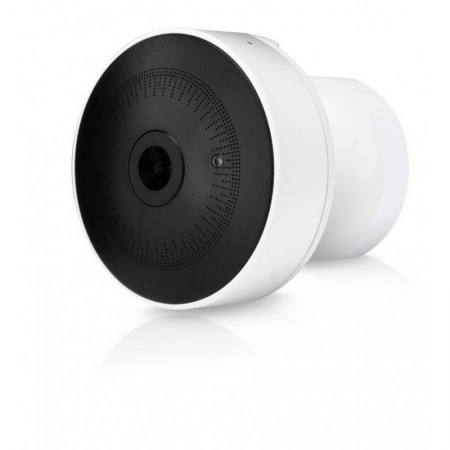 UniFi Video Camera G3 MICRO