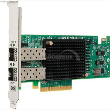 SNL-D4NESO-2400-4G