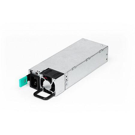 Synology PSU 250W-RP Module_2