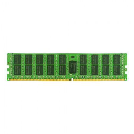 Synology RAMRG2133DDR4-16G
