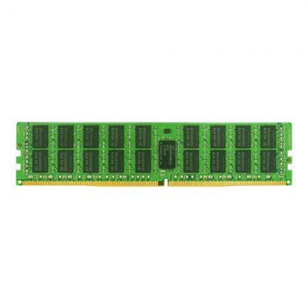 Synology RAMRG2133DDR4-32G