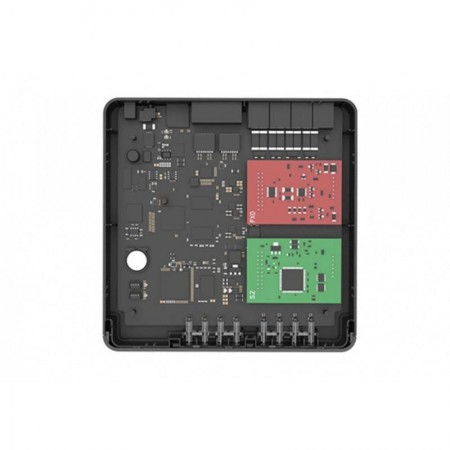 Yeastar S20 VoIP PBX ตู้สาขา IP-PBX เชื่อมต่อ Yeastar FXS/FXO 2 Module รองรับ 20 users, 10 Concurrent Calls