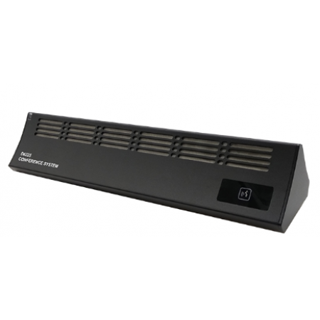 D6226 Desktop Array Delegate Unit