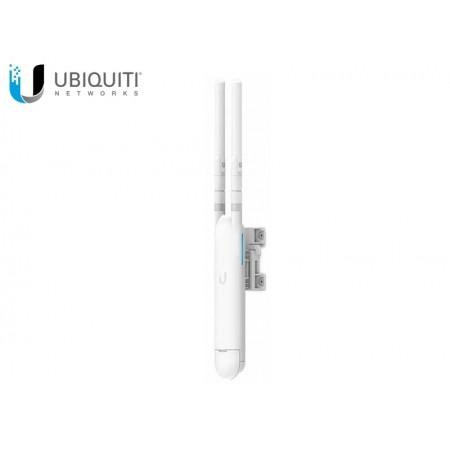 Ubiquiti UniFi AC Mesh (UAP-AC-M)