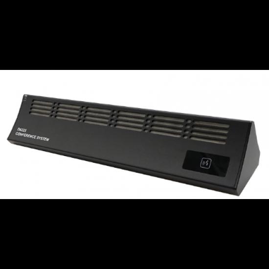D6225 Desktop Array Chairman Unit