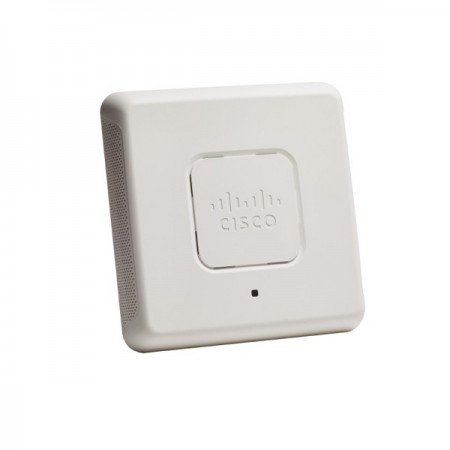 Cisco Small Business Wireless Access Points