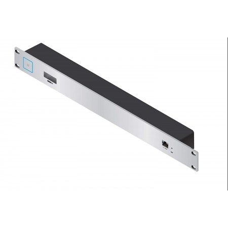 UniFi Cloud Key G2 Rack Mount