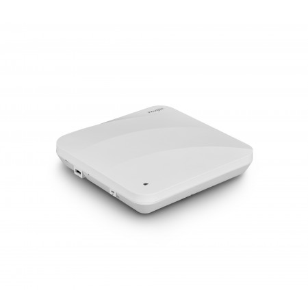 RG-AP740-I(C) Wireless Access Point
