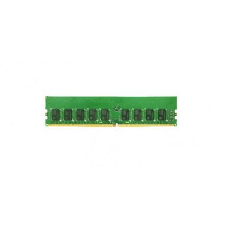 Synology D4EC-2666-8G
