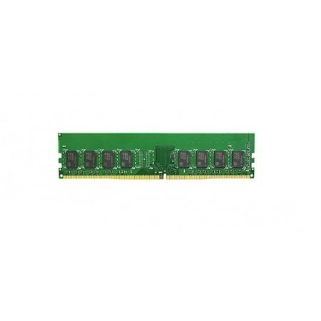 Synology D4NE-2666-4G