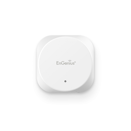 EMD1 EnMesh Whole Home Wi-Fi System Mesh Dot
