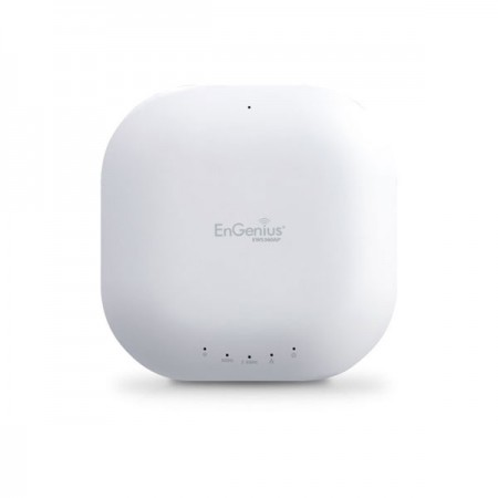 Engenius EWS360AP Neutron EWS 11ac Indoor Managed Access Point; 3×3 Dual-Band