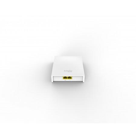 Engenius EWS511AP Dual Band AC750 Neutron Wireless Managed Wall Access Point