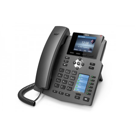 Fanvil X4U Enterprise IP Phone
