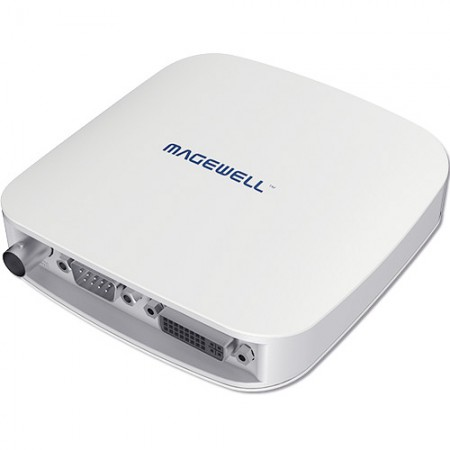 Magewell - USB Capture AIO