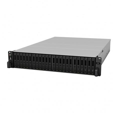 Synology FS6400