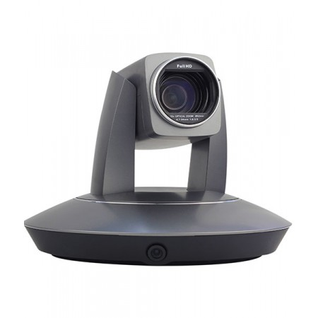 iSmart AMC-A2001N 20X PTZ Conference Camera