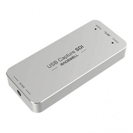 USB Capture SDI Gen 2