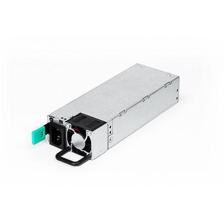 Synology PSU 100W-RP Module_1