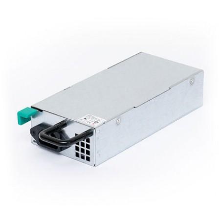Synology PSU 150W-RP Module_1