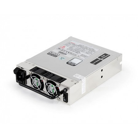 Synology PSU 500W-RP Module_1