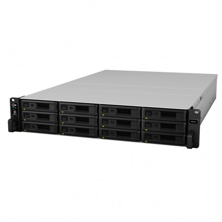 Synology RS2418+