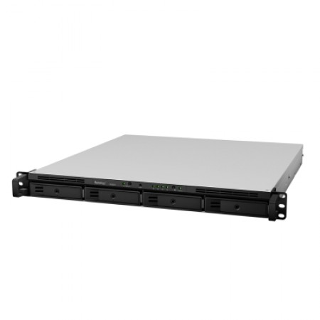 Synology RS820+