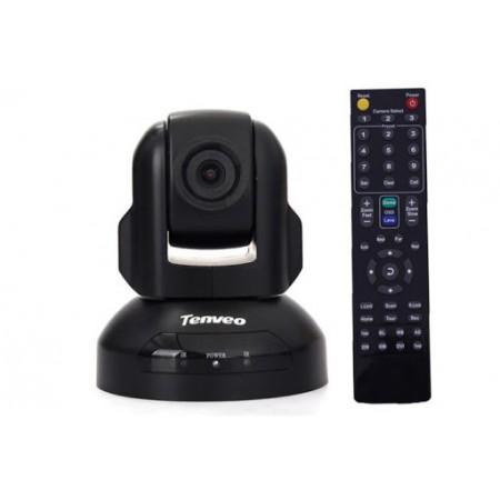 AVtek 3X PTZ USB2.0 Conference Camera