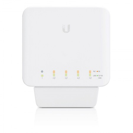 UniFi Switch Flex